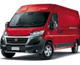 images/products/Fiat-Ducato.jpg