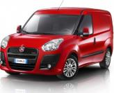 images/products/new doblo.jpg