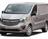images/products/new vivaro.jpg