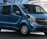images/products/vehicles-vivaro.jpg